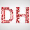 ADHDの事を相談したら「天才にはADHDが多いから大丈夫」って言われた…