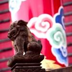 【沖縄】旅の写真貼っていく【画像あり】