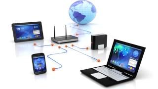 スマートフォンからのインターネット接続がPCを上回る…