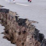 【2016年11月24日 02:58:49】なんか地震来る気がする・・・【予言】