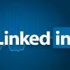 【速報】Microsoft、LinkedInを2兆7000億円で買収 金ありすぎワロタwwwwwww