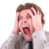 ストレス発散方法は何ですか???