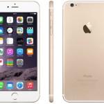 【速報】iPhone 7、32GBモデルは脅威の549ドル! ZenFoneより安い…