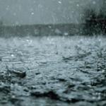 九州北部で猛烈な雨 氾濫・土砂災害に厳重警戒を