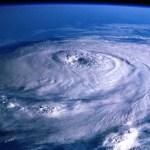 【悲報】台風10号の予想進路wwwwwwwwwwwwwwwwwwwww