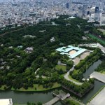 「ポケモンGO」開発、熊本城のポケストップを削除対応。 皇居内も対応検討…