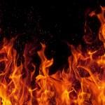【炎上】極悪すぎ!予約客70人現れず… 居酒屋Twitterで悲鳴「貸し切り宴会バックレられた」