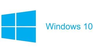 【悲報】Windows 10のソースコード流出wwwwwwwww データ容量は約32TBwwww