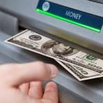 預金の引出手数料、銀行員「500~600円でも採算厳しい」