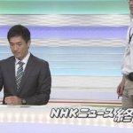【放送事故】27時間テレビでヤラセ発覚 生放送では無かったことが判明wwww