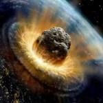 ついにこの時が来たか… NASA・JAXAなど、地球に小惑星や隕石が衝突した場合の対策を検討中…