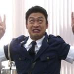 SMAP・香取慎吾、芸術家に転向へ・・・