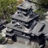 【悲報】「ポケモンGO」立ち入り規制の「熊本城」を外すよう、市が任天堂に抗議