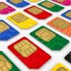 「ポケモンGO」のデータ通信は無料の格安SIMをDTIが発表!