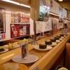 はま寿司が過去最高益! スシローを超えて一位に!