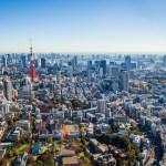 日本で最も高い超高層ビル建設か… 東京駅前常盤橋プロジェクトが起工 高さ390m、あべのハルカス超える…