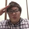 【速報】YouTuber・ヒカキン、贅沢し過ぎてデブるwwwwwwww