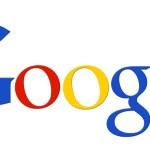 【悲報】Google先生、終わる…