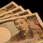 PS4「3万円です」Switch「3万円です」GTX1060「3万円です」