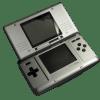 GEOの中古ゲーム機2000円引きセールで初代DSが108円wwwwwwwww