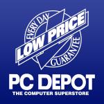 PCデポ「21万円強の解約手数料ですが正規の対応であることが確認できました。」