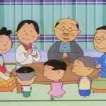 【フジテレビ終了のお知らせ】フジのエース「サザエさん」の視聴率が壊滅的に…!