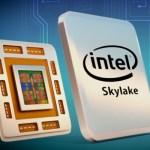 【悲報】Skylake搭載のPCは、Windows 7/8.1のサポート対象外に….