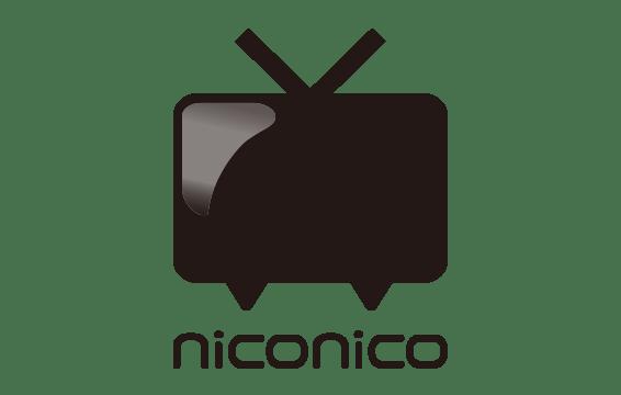 ニコニコ動画、10月から4年ぶり大型アップデートで新バージョン開始!