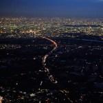 【悲報】東京ディズニーランドで停電