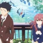 京都アニメーション新作・映画『聲の形』 ガチで名作っぽいwwwwwwwwwwwwww