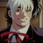 ブラック・ジャック「うーん、今回の手術料は5000万円!w」