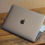 【悲報】ワイ将、MacBookをうまく使えず1週間で売却