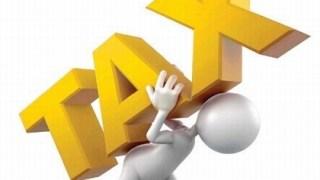 ジャンクフードや菓子などに課す「肥満税」が世界で活発に!… 日本でも導入か…