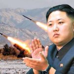 午前3時30分、北朝鮮が弾道ミサイルを発射したもよう…