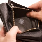 30・40代の貯蓄平均額132万円… 4人に1人が貯蓄0円か…