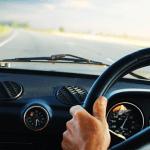 日本人は自動車運転が下手…世界基準で日本の運転レベルが低い要因とは?・・・