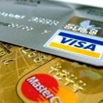 【悲報】手取り13万ぼく、翌月のクレジットカードの請求額を見て唖然wwwwwwwwwwww