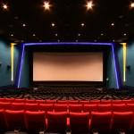 映画館でアルバイトしてたけど質問ある?