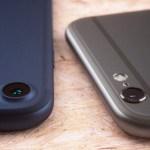 3月にiPhone 7s登場か・・・? 新色レッドが登場! 秋に発売するのはiPhone 8か?