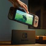 任天堂「Nintendo Switchは3DSと互換性はありまー・・・」