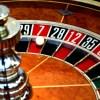 【悲報】たった6時間の審議で「カジノ法案」強行可決wwwwww