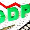 【悲報】日本のGDP、世界5位に落ちる・・・