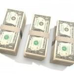 【悲報】公務員に夏のボーナス支給wwwww 5年連続の増加傾向…