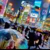 日本中の若者が東京23区内に一極集中か…