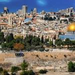 イスラエル「日本人よ、安全だから観光に来てくれ!」