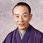 落語家・桂歌丸さん、呼吸困難で緊急入院へ…