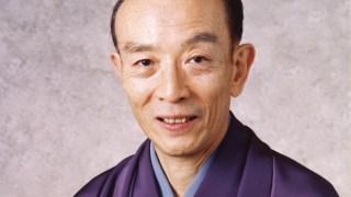 桂歌丸(80)さん、退院