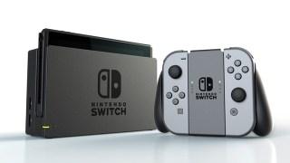 面接官「Nintendo Switchを3秒で安いと思わせなさい」