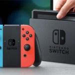 【悲報】Nintendo Switch、最新アプデでGCコンが使えなくなった模様wwww