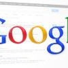 【悲報】「OK Google!「嘘の新聞」って一体何処の事なんだい? 」→結果wwwwwwwww